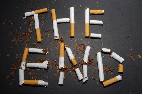 Борьба-с-курением